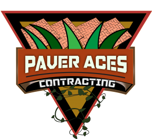 Logo for Driveway Paving in Tucson